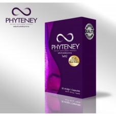 (1 กล่อง) Phyteney ไฟทินี่ ลดน้ำหนัก