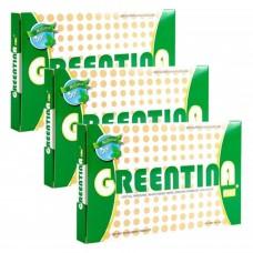 Greentina Plus / กรีนติน่า พลัส 3 กล่อง